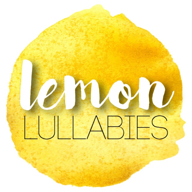 Lemon Lullabies